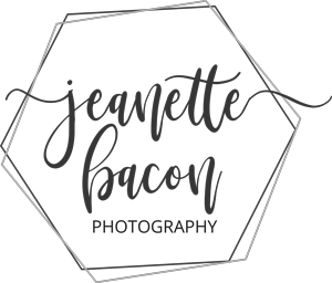 Jeanette Bacon Photography